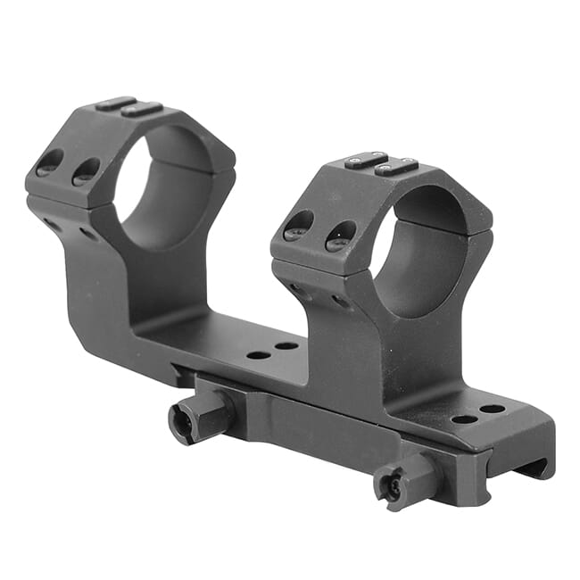 "ERATAC Cantilever 34mm 0 MOA 49mm-1.93"" High Scope Mount T2024-0032"