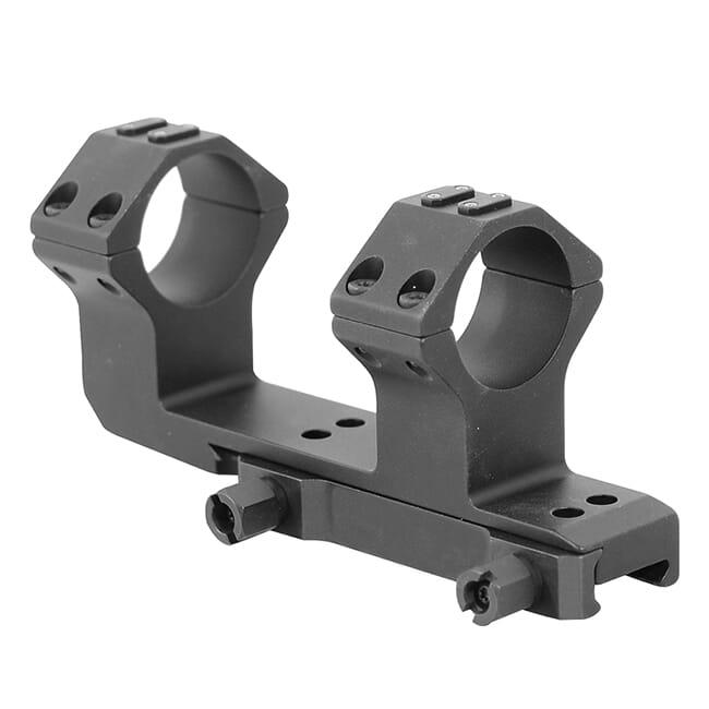 "ERA-TAC Cantilever 34mm 0 MOA 49mm-1.93"" High Scope Mount T2024-0032"