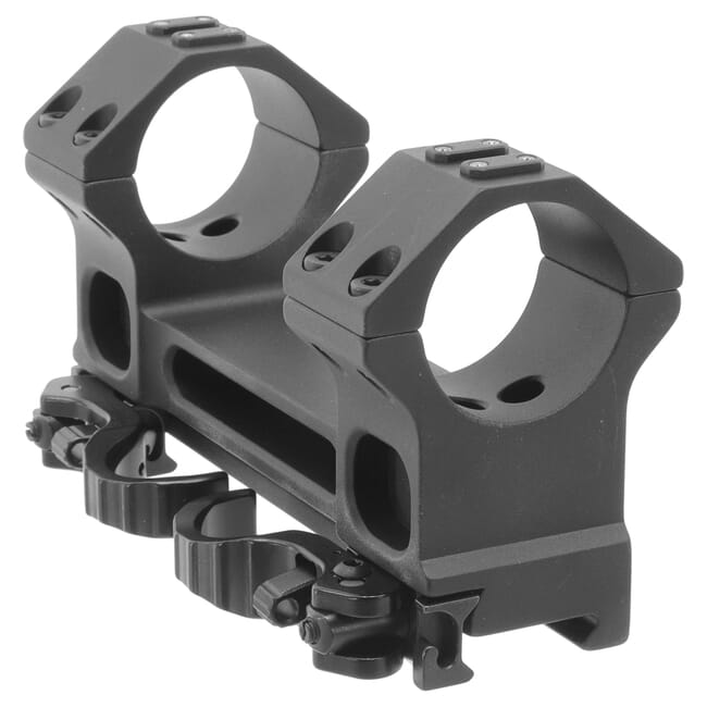 ERA-TAC Gen 2 One-Piece Mount 34mm 0 MOA 31mm Levers MPN T4014-0031