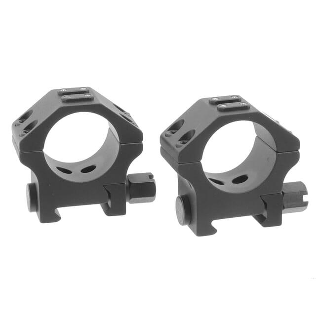 "ERA-TAC Gen 2 Two-Piece Ring Mount Nut 30mm 25mm-.98"" High T5003-0010"