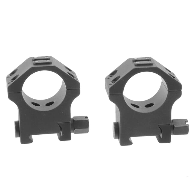 "ERA-TAC Gen 2 Two-Piece Ring Mount Nut 30mm 32mm-1.26"" High T5003-0017"