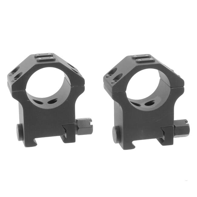 "ERA-TAC Gen 2 Two-Piece Ring Mount Nut 30mm 35mm-1.38"" High T5003-0020"