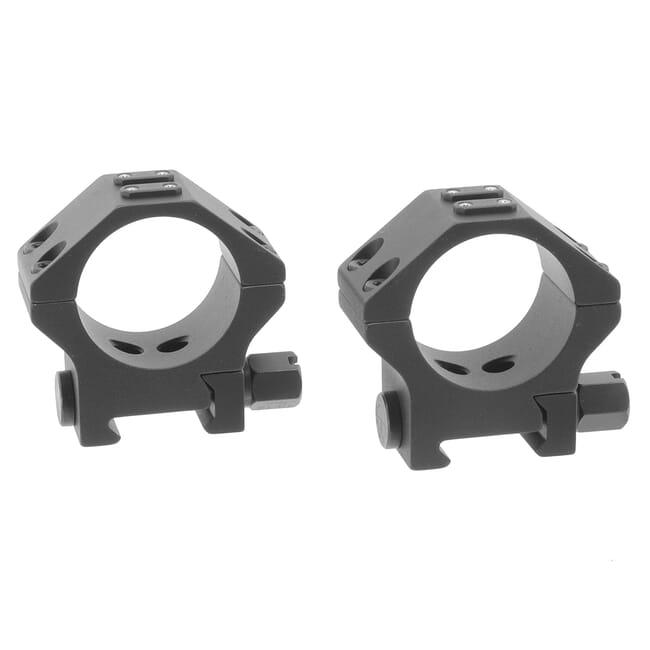 "ERA-TAC Gen 2 Two-Piece Ring Mount Nut 34mm 27mm-1.06"" High T5004-0010"