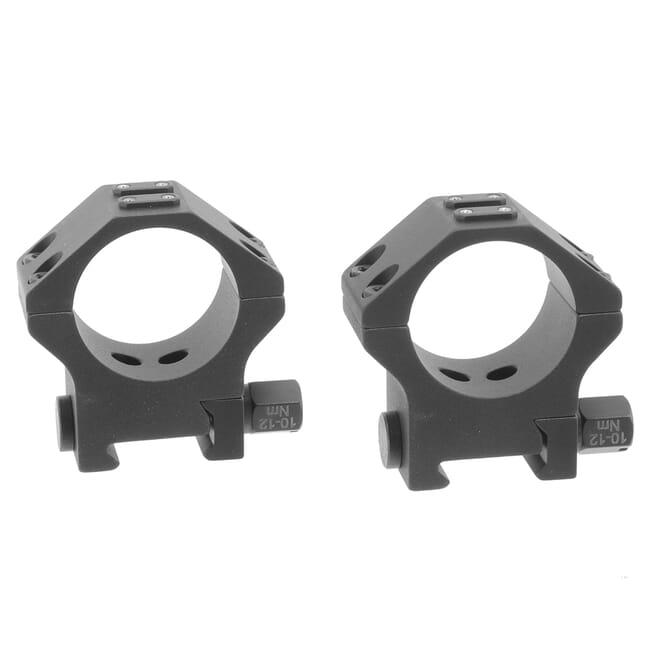 "ERA-TAC Gen 2 Two-Piece Ring Mount Nut 34mm 30mm-1.18"" High T5004-0013"