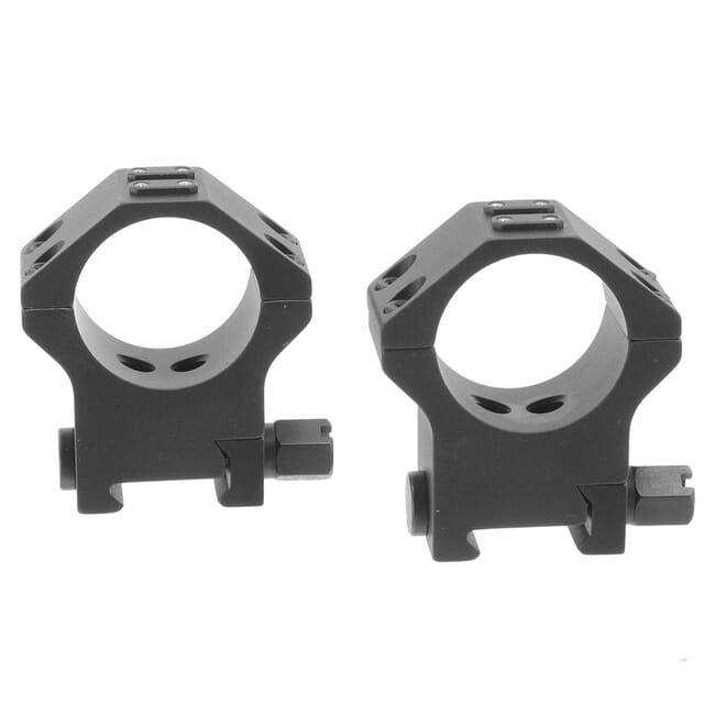 "ERA-TAC Gen 2 Two-Piece Ring Mount Nut 34mm 35mm-1.38"" High T5004-0018"