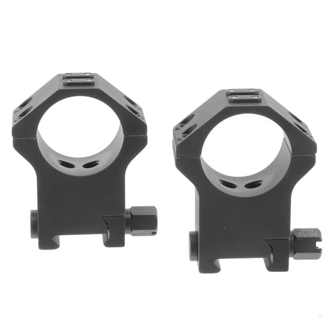 "ERA-TAC Gen 2 Two-Piece Ring Mount Nut 34mm 42mm-1.65"" High T5004-0025"