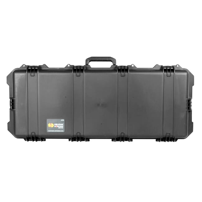 Storm 3100 Case for Accuracy International AX 20 inch Barrel CD13258