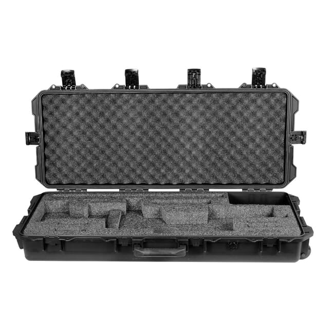 Storm 3100 Case for Desert Tech Covert CD13256
