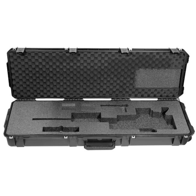 SKB AI AXMC Case 50146