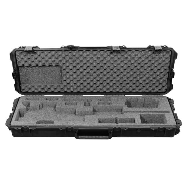 Storm 3200 Case for Accuracy Internation AX 27 inch Barrels CD13245
