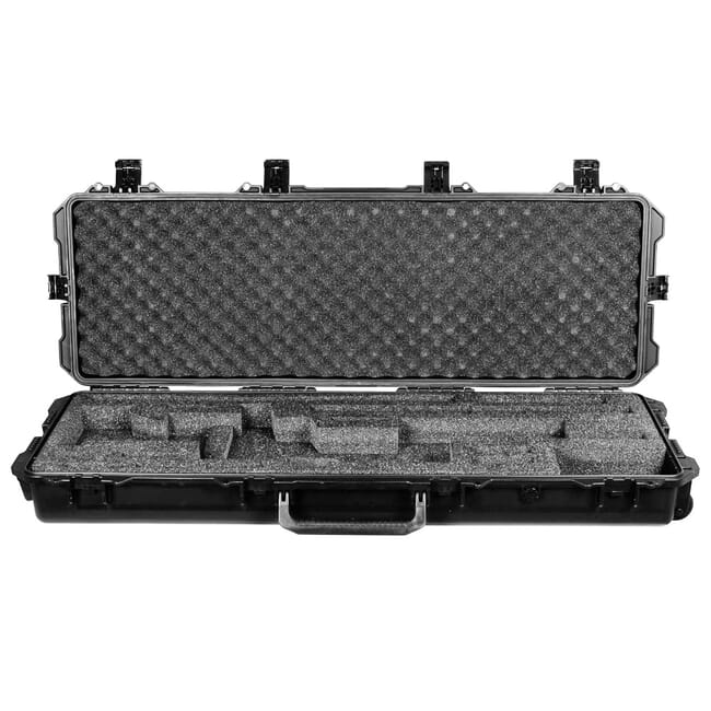 Storm 3200 Case for Desert Tech SRS CD13257