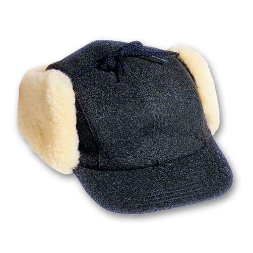Filson DOUBLE MACKINAW CAP CH XS 60041010101