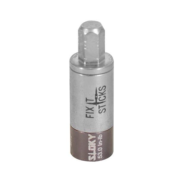 FIS 53in lbs Torque Limiter FISTL53