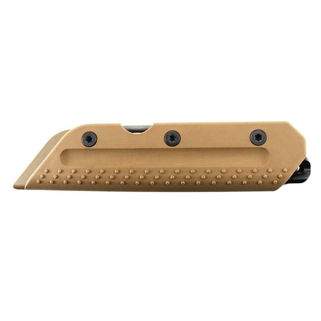 FN Ballista Quick Detach Forearm 3703032001
