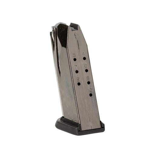 FNS-40C Magazine 10rd Blk 66478-22