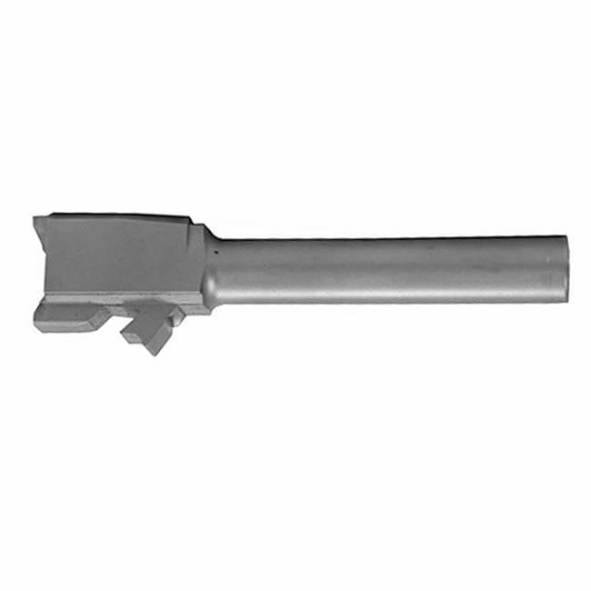 """FNS/FNX-9 Barrel SS 4""""  67206-2"""