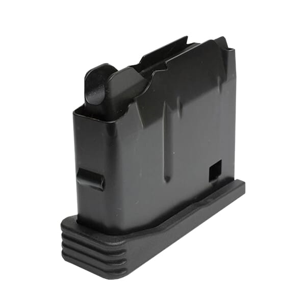 FN SPR Tactical Box Mag (TBM) 308 5rd 62635-01