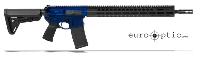 FN 15 Competition 18in Rifle 36300