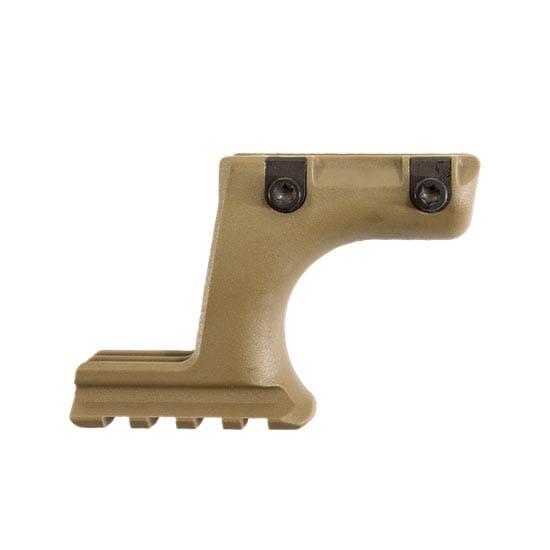 FN Ballista Buttstock Grip Extension 3703031001