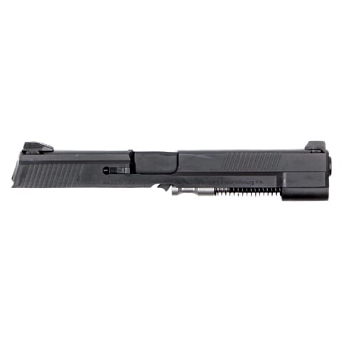 FNS-9L Slide Assy Bk  67205-5