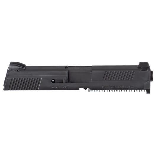 FNX-40 Slide Assy Bk  67205-11