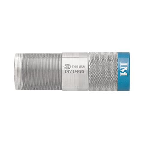 """FN SLP Inv Ext Ck.Tube Impr Mod. (.025"""") 3088929716"""