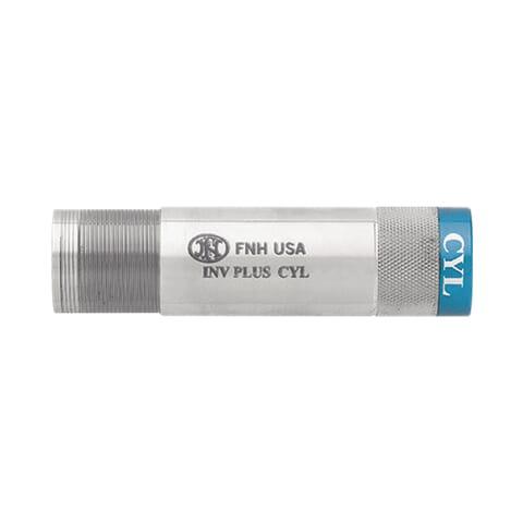 "FN SLP Inv Plus Ext Ck.Tube Cylinder (.000"") 3088929720"