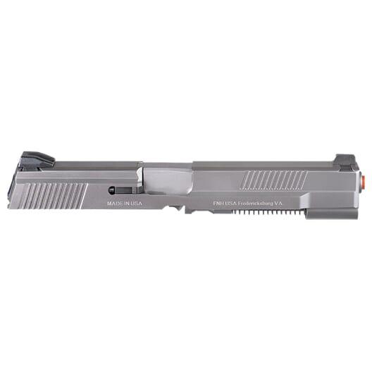 FNS-9L Slide Assy SS  67205-6