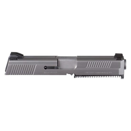FNX-40 Slide Assy SS  67205-12