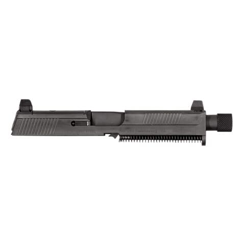 FNX-45T Slide Assy Bk  67205-15