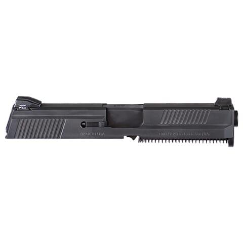 FNS-9 Slide Assy Bk  67205-1