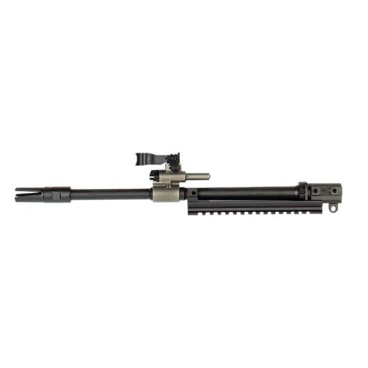 "FN SCAR 16S 14"" Barrel Assembly 98804"