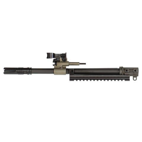 "FN SCAR 17S 13"" Barrel Assembly 98814"