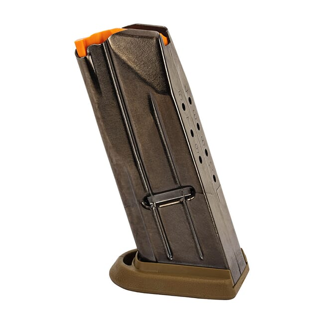 FN FNS-9C MAG 10RD FDE FLAT 20-100063