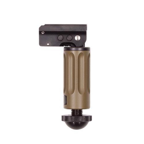 FN Ballista Quick Detach Monopod 3703031002