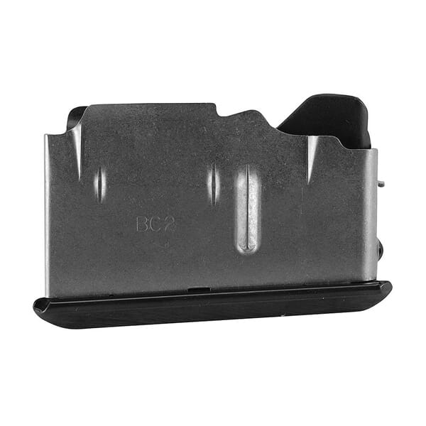 FN SPR / TSR Detachable Box Mag (DBM) 308 4rd 62614-01