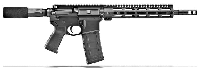 """FN 15 300 Blkout Pistol 12"""" 36323"""