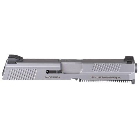 FNS-9 Slide Assy SS  67205-2