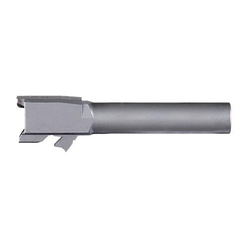 """FNS/FNX-40 Barrel SS 4""""  67206-4"""