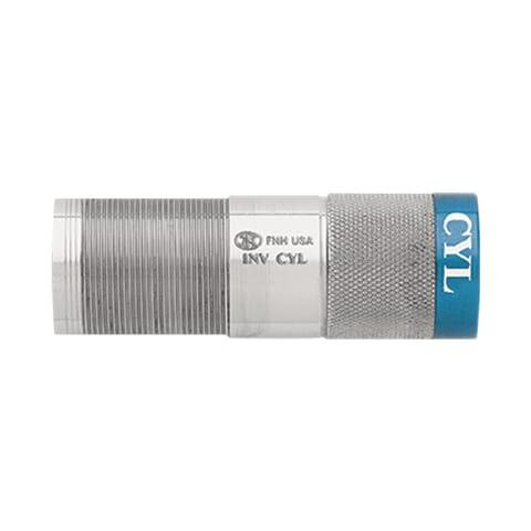 "FN SLP Inv Ext Ck.Tube Cylinder (CYL .000"") 3088929711"