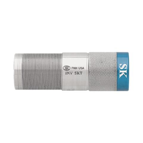 """FN SLP Inv Ext Ck.Tube Skeet (CYL .005"""") 3088929712"""