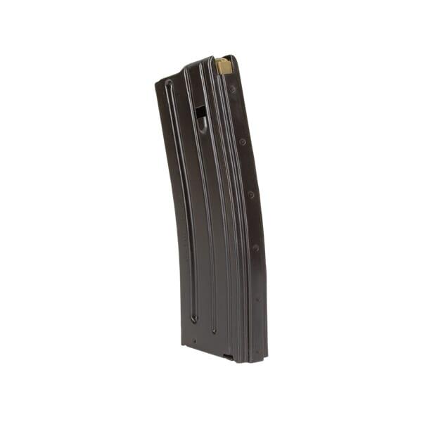 FN SCAR 16S / FS2000 30rd Magazine Blk 98882