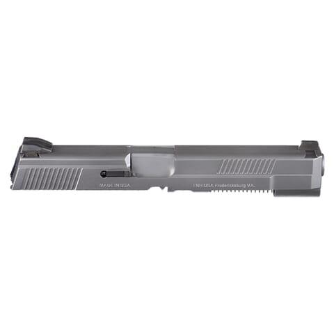 FNS-40L Slide Assy SS  67205-8