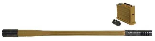 "FN Ballista Conv Kit .308 24"" 1:11 Polygonal 3703023080"