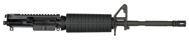 """FN15 16"""" Carbine Upper (HF Barrel) 36426"""