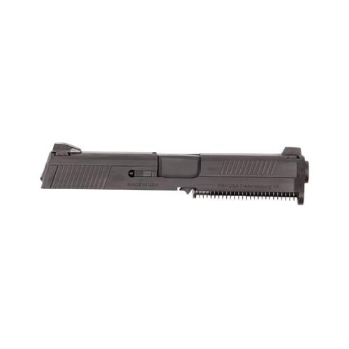 FNS-40 Slide Assy Bk  67205-3