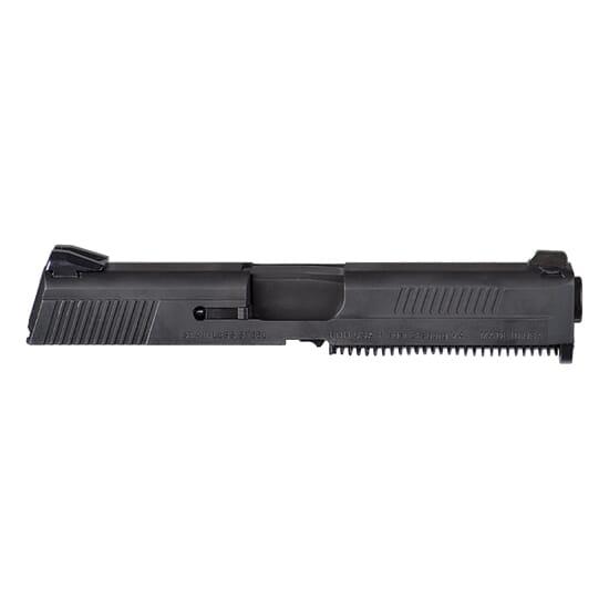 FNX-45 Slide Assy Bk  67205-13