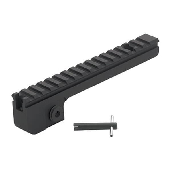 FN PS90/P90 M1913 USG Accessory Rail 3819400120