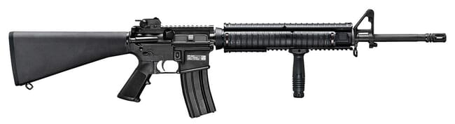 FN M16 Military Collector 36320