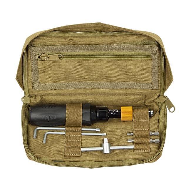 FN Ballista Operator's Tool Kit 3703036000